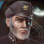 адмирал.png