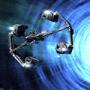 бесплатный_просмотр_галактики.png