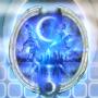 гравитационный_сканер.png