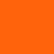 оранжевый.jpg