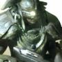 разрушитель.png