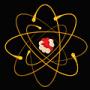 ускоритель_исследований.png
