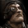 шпион.png